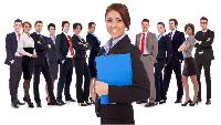 Job Consultants In Jaipur