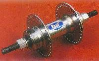 Bicycle Hubs