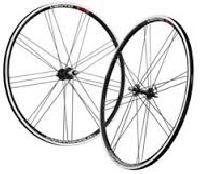 Bicycle Rims