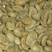 Arabica Cherry Coffee Beans
