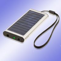 Solar Charger In Delhi Manufacturers And Suppliers India