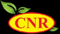 Cnr Herbs Treatment Of Psoriasis