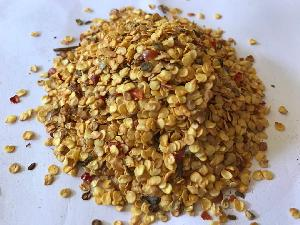 Chili Seed
