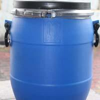 Furnace Feed Edc Storage Drum