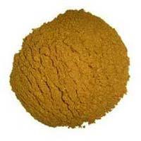 Dehydrated Curry Powder