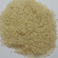 5% Broken Parboiled Rice