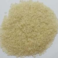 Long Grain Rice 5% Broken
