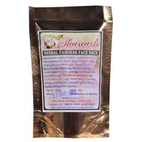 Shanash Herbal Face Pack