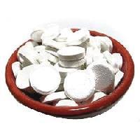 Antacid Drugs