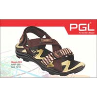 Kids Sandal Shoes