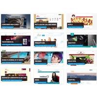 Web Design Company Hyderabad