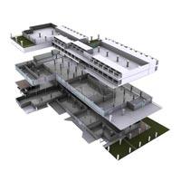 Project Design Services