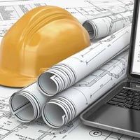 Quantity Survey Services
