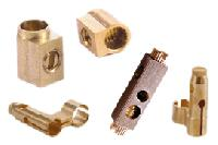 Brass Electrical Switches