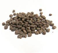 Ambret Seed Oil, Abelm Oschusmoschatus