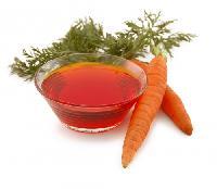 Carrot Seed Oil, Daucus carota