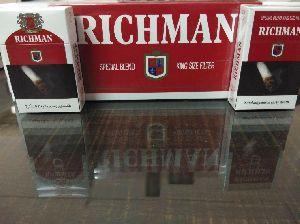 Richman Cigarettes