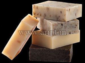 Himtaj Ayurvedic Soap
