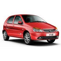 Tata Indica Car Rental Services