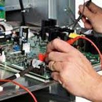Ups Maintenance Services