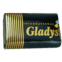 Gladys Bathing Soap