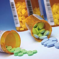 Import Clearance for Pharma Products