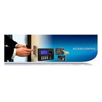 Time Attendance Machine Installation Services
