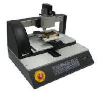 electric etching marking machine