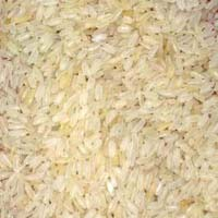 Ir 8 Parboiled Short Grain Non Basmati Rice
