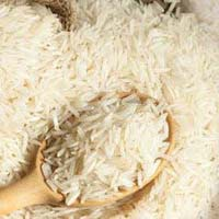 PR 106 White Raw Long Grain Non Basmati Rice