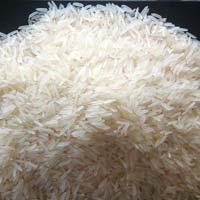Sugandha RAW Basmati Rice