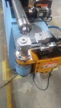 Cnc Pipe Bending Machines