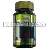 Diagexo Digestion Capsules