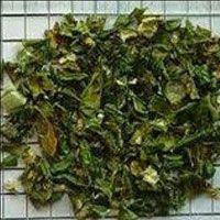 Green Chilli Fakes