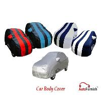 Car Body Cover