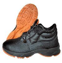 Safety Shoe Vaultex Rocklander Miller Safex