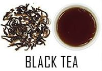 Natural Orthodox Black Tea