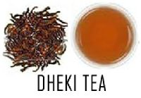 Natural Dheki Tea