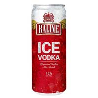 Alcoholic Ginger Beer,Alcopop Vodka,Banana Flavored Energy Drink New ...