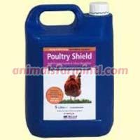 Poultry Shield