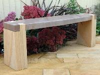 Sandstone Furniture