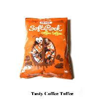 Soft Rock Coffee Toffee