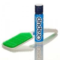 Orapup Dog Breath Cleaning System