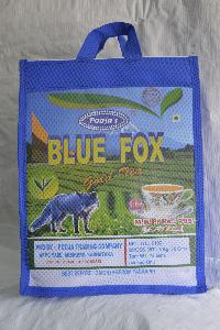 Blue Fox Gold Tea