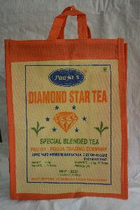 Diamond Star Tea