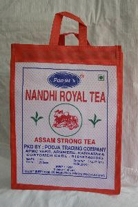 Nandhi Royal Tea