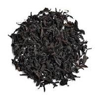 OP Leaf Tea