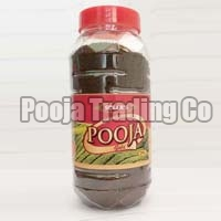 Pooja Gold Leaf Tea