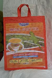 Regal Gold Tea