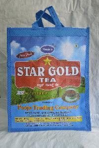 Star Gold Tea